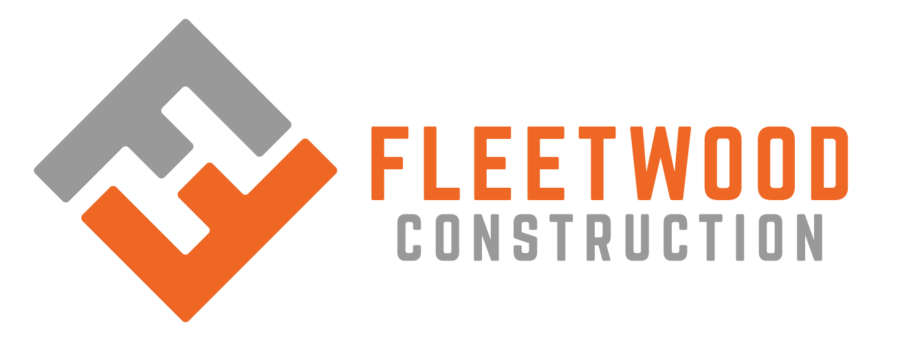 Fleetwood Construction LLC