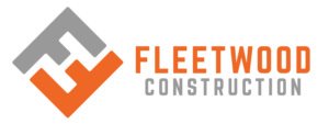 Fleetwood Construction Forestry Services